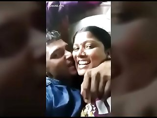 Desi mom fuck by son'_s friend