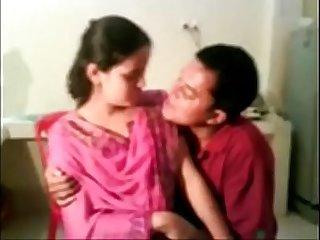 Indian Village Girl Fucked