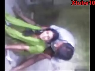 Desi Girl Dogy Sex