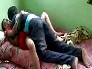 Desi bhabi secrate sex with neighbour