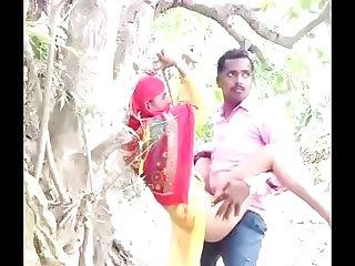 New indian girl sankriti unique sex outdoor in hindi audio allurement for enjoy 9131944771