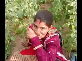 Desi Indian Bhabhi and make obsolete making love videos