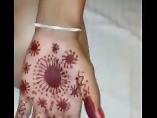 indian wife honeymoon night sex
