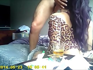 Best Friends Indian Wife - more videos on milfporn4u.easyxtubes.com