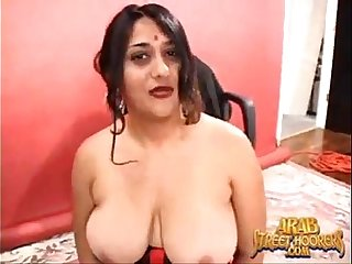 INDIAN RITA PATEL FUCKED HARD BIG TITS