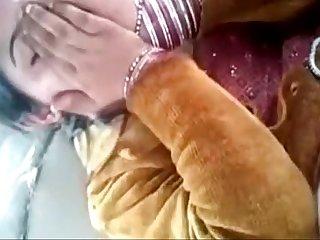 assam indian couple having sex