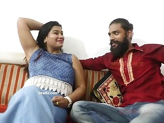 Wife Substitution Indian Full Video Masti