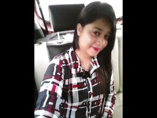 Assamese randi cute girl. Exposed.