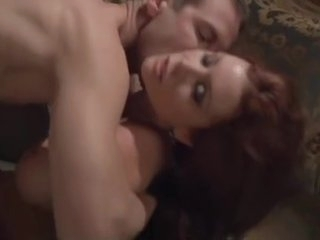 Astonishing porn video Sucking great just for you