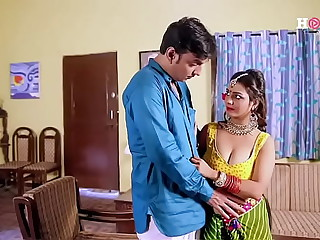 Doodwali :   All Hindi Webseries Available in HOTSHOTPRIME.COM