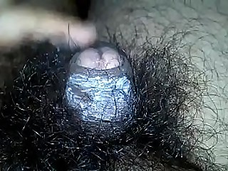 Indian mammy sex video